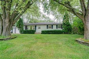 Photo of 622 Central Ave, Deerfield, WI 53531 (MLS # 1865748)