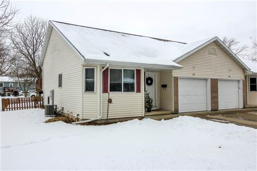 Photo of 636 Grant St, Fort Atkinson, WI 53538 (MLS # 1875749)