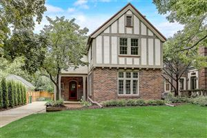 Photo of 4423 N Stowell Ave, Shorewood, WI 53211 (MLS # 1656750)
