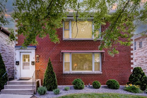 Photo of 2604 E Capitol Dr #2606, Shorewood, WI 53211 (MLS # 1747750)