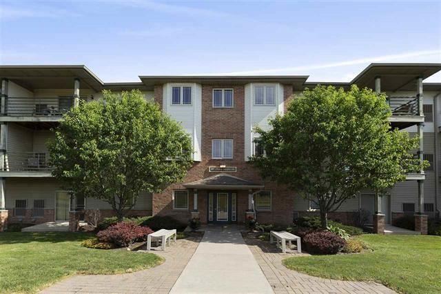 102 Prairie Heights Dr #315, Verona, WI 53593 - MLS#: 1877750