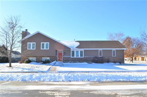 Photo of 9401 Grayce Dr, Sturtevant, WI 53177 (MLS # 1667753)