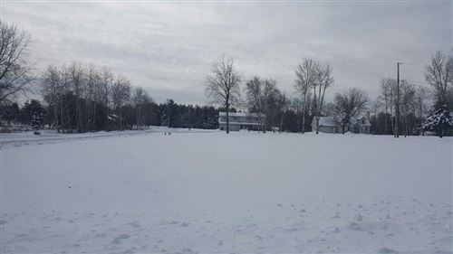 Photo of Lot 13 BRENTWOOD DRIVE, Wausau, WI 54401 (MLS # 22100753)
