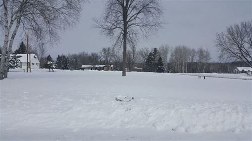 Photo of Lot 12 BRENTWOOD DRIVE, Wausau, WI 54401 (MLS # 22100754)