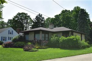 Photo of 236 N Franklin St, Whitewater, WI 53190 (MLS # 1645755)