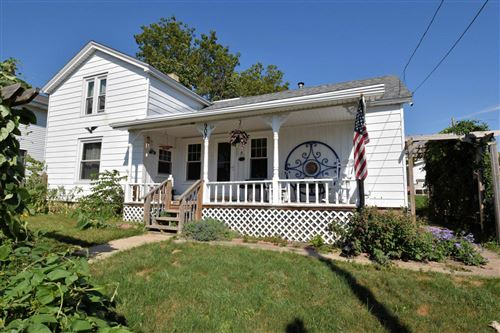 Photo of 907 State St, Union Grove, WI 53182 (MLS # 1705758)
