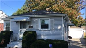 Photo of 1623 West Lawn Ave, Racine, WI 53405 (MLS # 1659759)