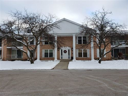 Photo of 937 W Heritage Ct #104, Mequon, WI 53092 (MLS # 1723759)