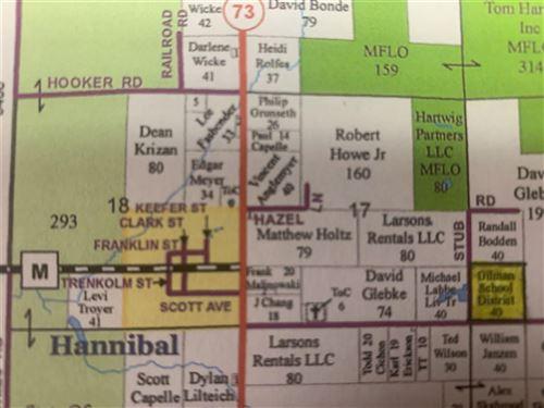 Photo of NO ADDRESS ON FILE, Gilman, WI 54433 (MLS # 22100759)