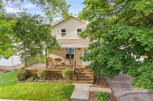 Photo of 608 Alfred ST, Plymouth, WI 53073 (MLS # 1657760)