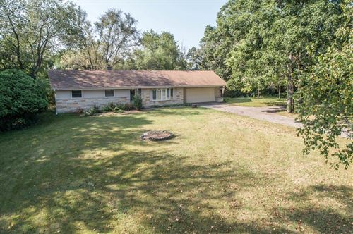 Photo of S71W34995 State Road 59, Eagle, WI 53119 (MLS # 1706760)