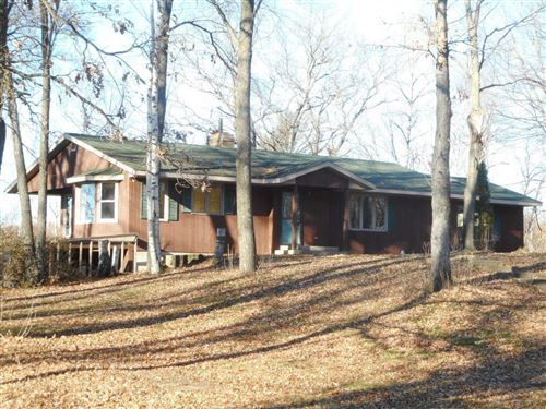 Photo of 960 85th St, Amery, WI 54001 (MLS # 5335760)