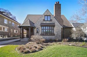 Photo of 2731 E Beverly Rd, Shorewood, WI 53211 (MLS # 1615763)