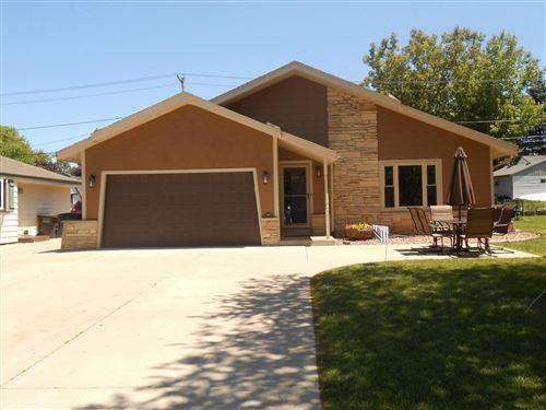 Photo of 4216 S 92nd St, Greenfield, WI 53228 (MLS # 1693763)
