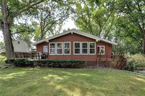Photo of N8607 Wilmers Landing St, East Troy, WI 53120 (MLS # 1660764)