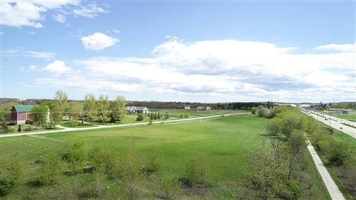 Photo of Lt1 Sandy Ridge RD, Kewaskum, WI 53040 (MLS # 1725765)