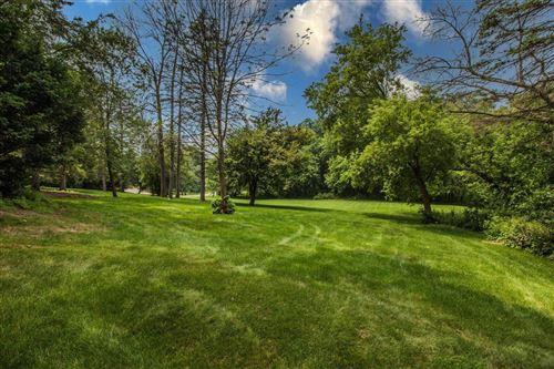 Photo of 1400 Woodlawn Cir, Elm Grove, WI 53122 (MLS # 1753767)