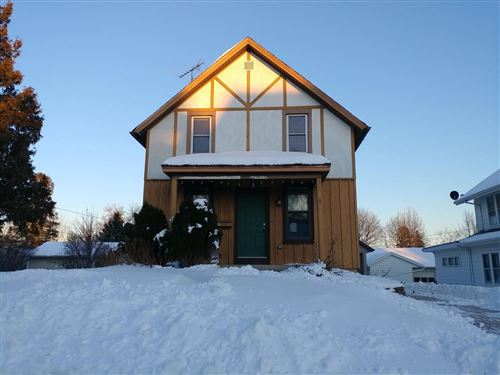 Photo of 219 Division St, Plymouth, WI 53073 (MLS # 1668769)