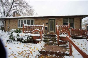 Photo of 520 S 4th St E, Fort Atkinson, WI 53538 (MLS # 1871769)