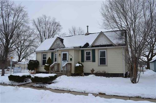Photo of 301 S Randall, Janesville, WI 53545 (MLS # 1875769)
