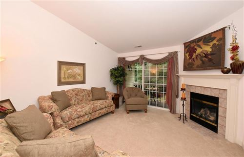 Photo of S77W19599 Lakewood Dr, Muskego, WI 53150 (MLS # 1708771)