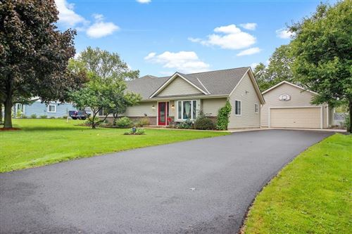 Photo of S69W14440 Cornell Dr, Muskego, WI 53150 (MLS # 1708773)