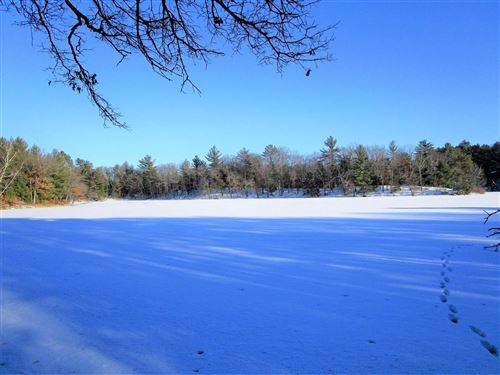 Photo of Lot 11 103rd St, Frederic, WI 54837 (MLS # 5716775)