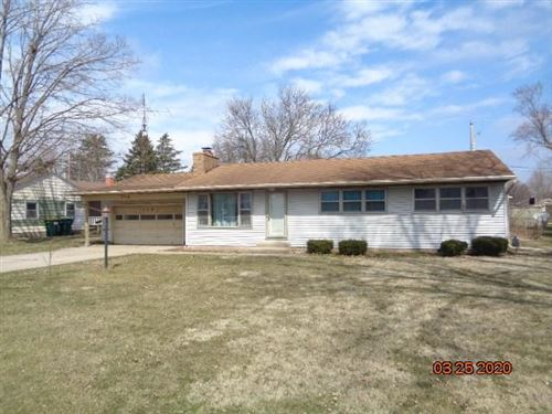 Photo of 779 E Inman Pky, Beloit, WI 53511 (MLS # 1880776)