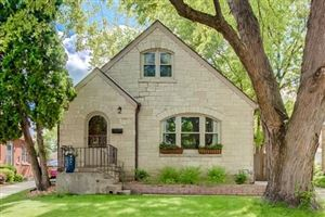 Photo of 2316 S 77th St, West Allis, WI 53219 (MLS # 1647777)