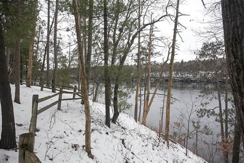 Photo of 11 Birch Trl, Wisconsin Dells, WI 53965 (MLS # 1875778)