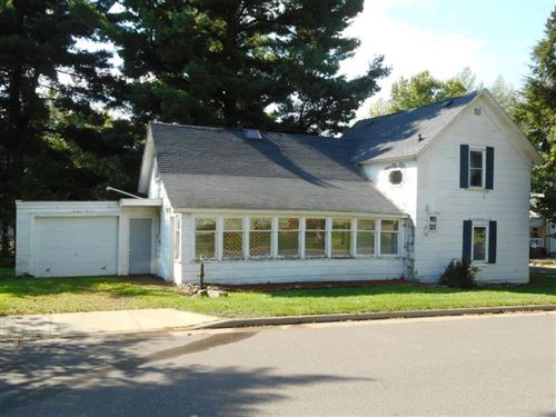 Photo of 350 E 2nd Ave, Stanley, WI 54768 (MLS # 5294778)