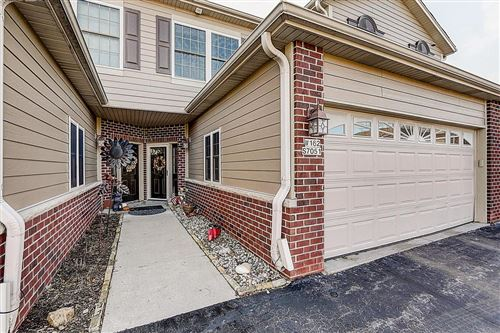 Photo of W162S7051 Olive Cir, Muskego, WI 53150 (MLS # 1668779)