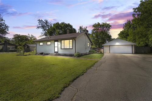 Photo of 1311 E Connie LN, Oak Creek, WI 53154 (MLS # 1694779)