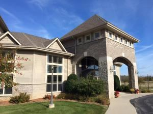 Photo of 230 Hilldale Rd #1304, Hartford, WI 53027 (MLS # 1620780)