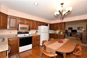 Photo of 8901 W Whitaker Ave, Greenfield, WI 53228 (MLS # 1657780)