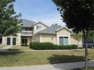 Photo of 1479 Garay Ln #Unit 4, Port Washington, WI 53074 (MLS # 1672781)