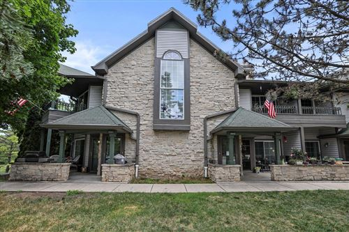 Photo of 9225 W Forest Home Ave, Hales Corners, WI 53130 (MLS # 1751781)