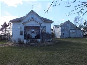 Photo of N7573 County Road O, Whitewater, WI 53190 (MLS # 1631782)