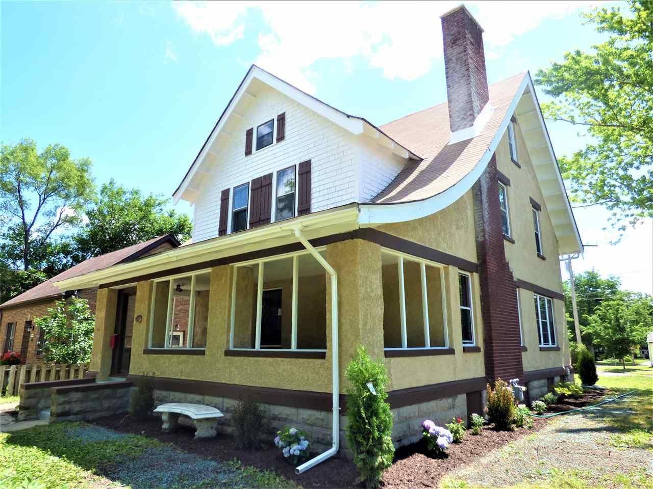 1405 Prairie Ave, Beloit, WI 53511 - MLS#: 1886783