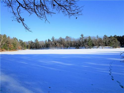 Photo of Lot 11 103rd Street, Frederic, WI 54837 (MLS # 1550784)