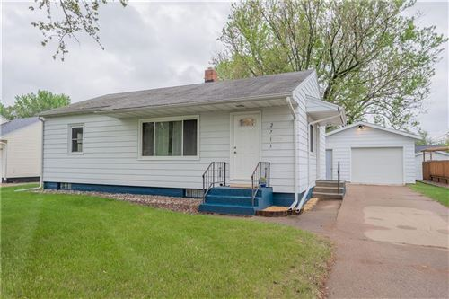 Photo of N7626 E LAKESHORE DR, WHITEWATER, WI 53190 (MLS # 1553785)