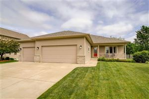 Photo of 215 E Northlawn Dr, Cottage Grove, WI 53527 (MLS # 1860785)