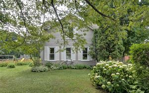 Photo of 5421 Taylor Ave, Mount Pleasant, WI 53403 (MLS # 1654787)