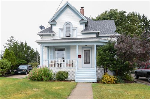 Photo of 622 W Main St, Waterford, WI 53185 (MLS # 1708789)