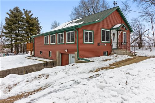 Photo of W8360 Island Rd, Delavan, WI 53115 (MLS # 1677791)