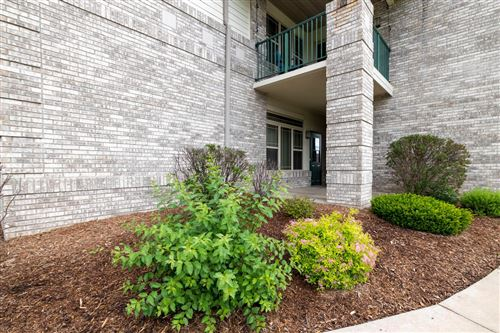 Photo of 470 Silverbrook Dr #101, West Bend, WI 53090 (MLS # 1695791)
