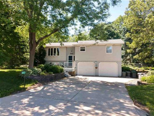 Photo of 2610 Simpson Dr, Cottage Grove, WI 53527 (MLS # 1885791)