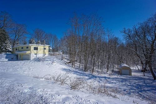 Photo of 4124 County Road Z, West Bend, WI 53095 (MLS # 1672792)