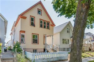 Photo of 1946 S 7th St #A, Milwaukee, WI 53204 (MLS # 1644793)