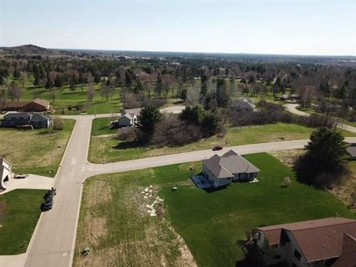 Photo of Lot 88 Van Buren Street, Black River Falls, WI 54615 (MLS # 1526794)